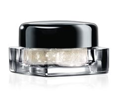 """Don't tell my 18 year old self, but this product looks awesome, by Make Up Forever. """"Diamond Powder combines both the pearly iridescence of Star Powder and the brightness of Glitter. The result is refined and delicate, yet dazzlingly luminous. This ultra-fine powder is perfect for very sensual """"wet look"""" make-up."""" http://www.makeupforever.com/products/eyes/diamond-powder.html#.UasJJUBkPSg"""