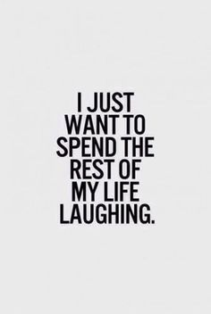 49 New Ideas funny life quotes truths motivation Funny Quotes For Teens, Funny Quotes About Life, Great Quotes, Love Quotes, Inspirational Quotes, Funny Life, Funny Sayings, Quotes Quotes, Funny Happy