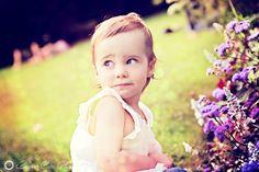 Baby photoshoot #baby