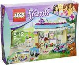 Amazon Best Sellers in LEGO Friends Sets http://ift.tt/1JXCKgc