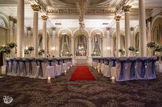 Centerpieces, Table Decorations, Edinburgh, Jr, Wedding Venues, Candles, Image, Home Decor, Wedding Reception Venues