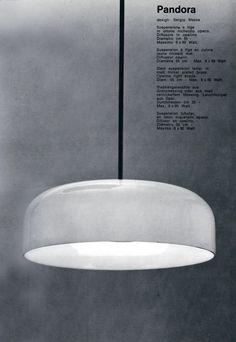 Image result for artemide suspended light