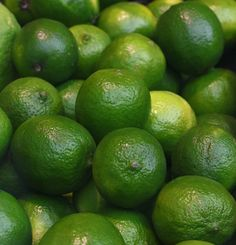 Fresh citrus fruits green limes, close up Backgrounds Business Citrus  Citrus Fruit Close-up Food Food And Drink Food And Drink For Sale Freshness Fruit Full Frame Green Green Color Healthy Eating Juicy Large Group Of Objects Lime Limes Market Market Stall Marketplace Retail