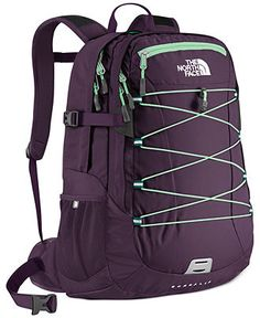The North Face Borealis Backpack - Women
