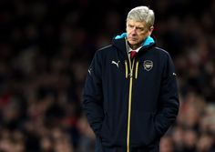 Arsene Wenger gives January transfer update as Arsenal injury crisis eases - http://footballersfanpage.co.uk/arsene-wenger-gives-january-transfer-update-as-arsenal-injury-crisis-eases/