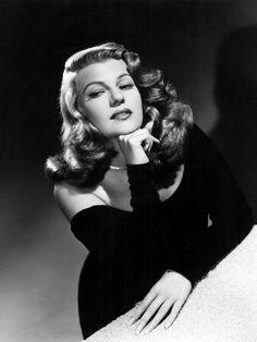 Rita Hayworth-1948