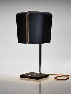 daast-aligned-lamp