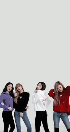 Fondo de pantalla de BLACK PINK💖 Lisa Blackpink Wallpaper, Rose Wallpaper, Black Pink