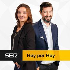 Hoy por Hoy by Cadena SER on Apple Podcasts