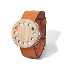 grovemade-wood-watch-13