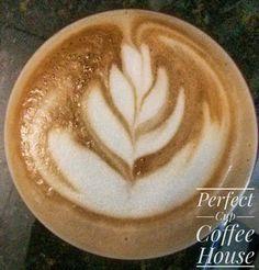 #perfectcupch #coffee #dailycoffee #cafe #espresso #latteart #flatwhite