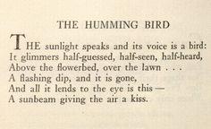 robert frost poems - Hľadať Googlom