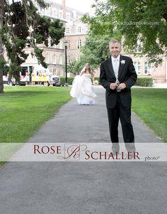 60d3b91bccda7 Emily and Scott's Vassar Wedding in Poughkeepsie by {Hudson Valley Wedding  Photographer Rose Schaller Photo} | NY photographe…