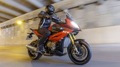 bmw s1000xr - Google Search Bmw S, Motorbikes, Motorcycle, Vehicles, Adventure, Sport, Google Search, Board, Deporte