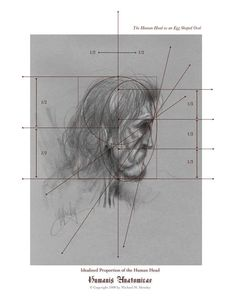 michaelmhensley.com Images Anatomy,%20Idealized%20Proportion fullsize Idealized_Proportion,_Human_Head_17_fs.jpg