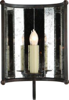 Circa Lighting - Kate Wall Sconce