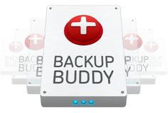 Confused about which WordPress backup plugin to choose for your site? See our comparison of the 7 best WordPress backup plugins of Marketing Tools, Online Marketing, Marketing Strategies, Computer Internet, Premium Wordpress Themes, Wordpress Plugins, Best Web, Web Design, Slide Design
