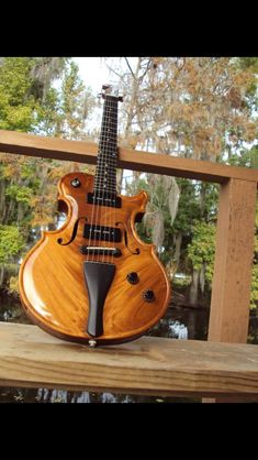 Electric Violin - Guitar What You Should Know Jazz Guitar, Guitar Art, Music Guitar, Cool Guitar, Electric Violin, Electric Guitars, Telecaster Guitar, Beautiful Guitars, Custom Guitars