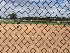 Playing a little ball today down in Carthage Texas. #ArkansasKlutch #AllTeamz  the largest directory of #youth teams online. Add your league or organization today! #sports #youthsports #baseball #football #basketball #swimming #hockey #soccer #fastpitch #softball #fieldhockey #lacrosse #volleyball #cheerleading #gymnastics #futbol #trackandfield #kids #parents