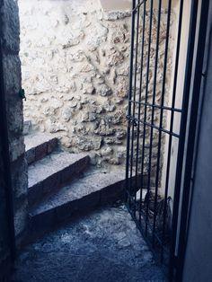 Captive to our love Our Love, Love Story, Sidewalk, Stairs, Stairway, Staircases, Sidewalks, Stairways, Ladders