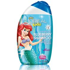 Is It Immature That I Want Ariel Shampoo? – Musings of a Muse Minnie Mouse Cookies, Disney Princess Toys, Disney Coffee Mugs, Barbie Doll Set, Baby Doll Accessories, Baby Girl Dress Patterns, Baby Alive, Cute Little Baby, Kids Bath