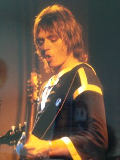 Benjamin 1978