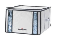 Compactor RAN3254 Housse Compactino: Amazon.fr: Cuisine & Maison