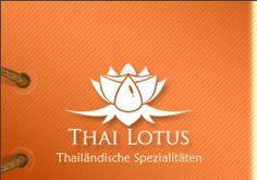 echo - thailotus, echo: das thail�ndische Restaurant in Wien, thai-kochen, Lotus, Asian Restaurants, Thai Recipes, Vienna, Cool Stuff, Food, Home Decor, Thai Food Restaurant, Lotus Flower