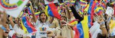 """@FEdumedia : RT @RadioEducativaV: La .@OBEVenezuela y el .@rodulfohumberto en encuentro .@MPPEDUCACION """"Defenderán el derecho a la educación como derecho humano"""""""