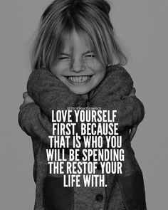 2,478 vind-ik-leuks, 20 reacties - Millionaire Motivation Success (@thinksmartgrowrich) op Instagram: 'Love yourself #thinksmartgrowrich tag a friend'
