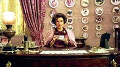 Rowling reveals the real-life inspiration behind Dolores Umbridge in new Harry Potter story Saga Harry Potter, Harry Potter Stories, Slytherin, Hogwarts, Penelope Ann Miller, Imelda Staunton, Jean Gabin, Ministry Of Magic, Val Kilmer
