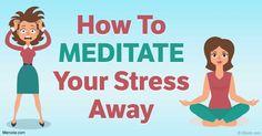 Mindfulness meditation is a simple tool that's scientifically proven to relieve stress, and once you learn how to do it, you can do it anytime, anywhere.