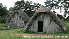 Saxon homes projects