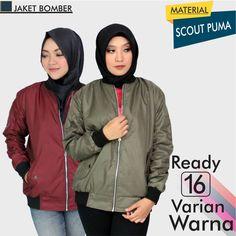 0895-1433-2654   toko jaket casual di jogja, pesan jaket casual, produsen jaket casual, harga jaket casual, harga jaket casual persib