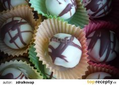 cz - My site Christmas Cookies, Sweets, Desserts, Food, Xmas Cookies, Tailgate Desserts, Deserts, Christmas Crack, Gummi Candy