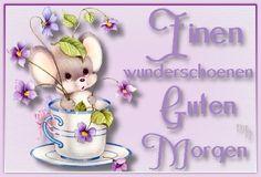 schönen guten morgen wünsche ich euch - http://guten-morgen-bilder.de/bilder/schoenen-guten-morgen-wuensche-ich-euch-59/