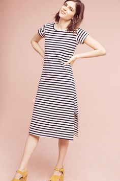 Shop the Beth T-Shirt Dress and more Anthropologie at Anthropologie today. Read customer reviews, discover product details and more.