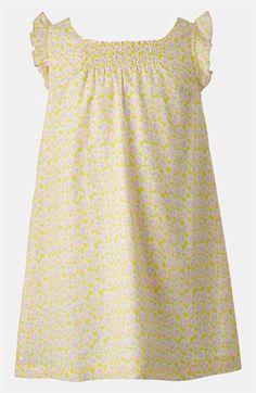 Mini Boden 'Angel' Dress (Toddler, Little Girls & Big Girls) available at #Nordstrom