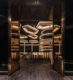 Choose A Great Hotel Every Time You Vacation Brewery Design, Pub Design, Lounge Design, Bar Lounge, Cafe Restaurant, Restaurant Design, Bad Hotel, Nightclub Design, Luxury Bar