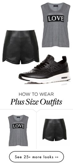 """Untitled #1465"" by ladiistaff on Polyvore"