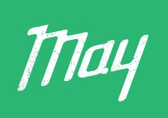 Mtype_May2