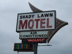 Country Kitchen Wisconsin Dells Wi Shady Lawn Motel Portage