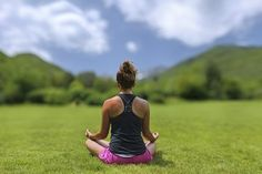 memorial day yoga retreat