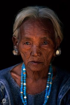 The old woman, Wild Woman, is La voz mitologica. She is the mythical voice who knows the past and our ancient history and keeps it recorded for us in stories.. - Clarissa Pinkola Estes, Women Who Run With The Wolves WILD WOMAN SISTERHOOD™
