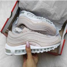 Nike Air Max 97 Premium Pink Snake @solebox Use #SADP and