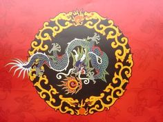 Pictures of chines drangons | Follow the Piper: CHINESE DRAGONS