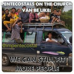 catholic pentecostal movement