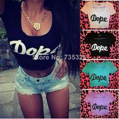2014 nueva moda mujer dop letras impresas cosecha superior t- camisas de verano de manga corta tops para mujer f1145