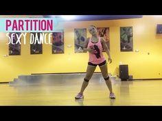 Major Lazer - Bubble Butt ft. Bruno Mars, Tyga & Mystic (Dance Fitness with Jessica) - YouTube