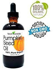 Hair Protein, Pumpkin Seed Oil, Beauty Products, Pure Products, Best Pumpkin, Glass Pumpkins, Natural Moisturizer, Dry Scalp, Castor Oil